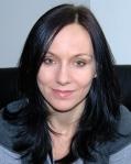 Barbara Kasprzyk-Hordern