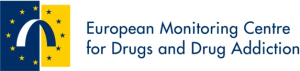 European Monitoring Centre for Drugs and Drug Addiction
