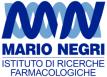 Mario Negri Istituto di Ricerche Farmacologiche