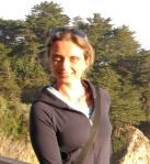 Sara Castiglioni