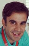 Jose Antonio Baz Lomba