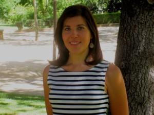 Emma Gracia Lor